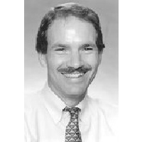 Dr. Thomas Wentzell, MD - Ocoee, FL - Internal Medicine