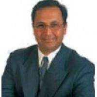 Dr. Ruben Muradyan, MD - Riverside, CA - undefined