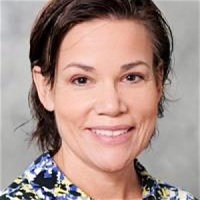Dr. Lisa Hermes, MD - Kansas City, MO - undefined