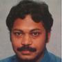Dr. Snehal R. Patel, MD - Gastonia, NC - Emergency Medicine