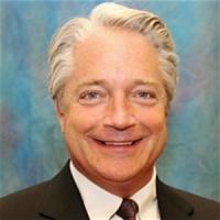Dr. Scott Morton, MD - Springfield, IL - undefined