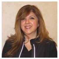 Dr. Eva Goriee, DDS - Sterling Heights, MI - undefined
