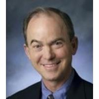 Dr. Ralph Pierce, MD - Vancouver, WA - Orthopedic Surgery