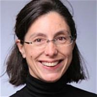 Dr. Mary Hopkins, MD - New York, NY - undefined