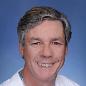 Dr. Edgard L. Pereira, MD