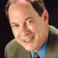 Dr. Stephen Ashwal, MD - Loma Linda, CA - undefined