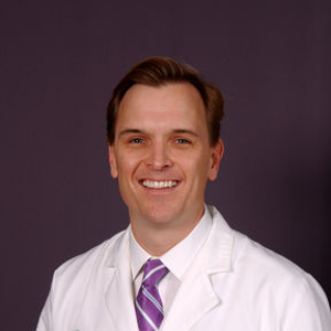 Dr. Jonathan Q. Bailey, MD - Greenville, SC - OBGYN (Obstetrics & Gynecology)