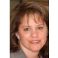 Dr. Aimee Seidman, MD - Rockville, MD - undefined