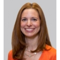 Dr. Janine Ellis, DDS - New York, NY - undefined