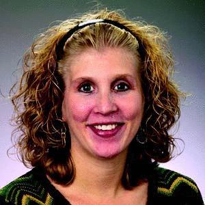 Dr. Cheryl Bauer Olson, DO
