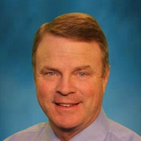 Dr. Michael McKay, MD - Gulfport, MS - undefined