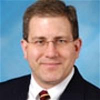 Dr. Daniel Dovgan, MD - Maryville, TN - undefined