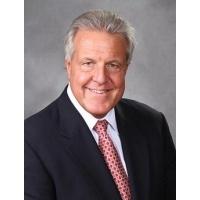 Dr. Gregory Bryniczka, DPM - Wheaton, IL - undefined