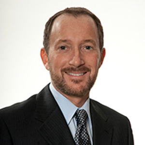 Dr. Scott S. Ubillos, MD