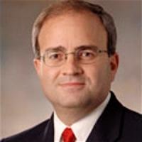 Dr. Mark Monteferrante, MD - Washington, DC - undefined
