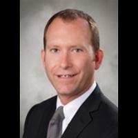 Dr. James Alford, MD - Chelsea, MI - undefined