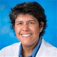 Dr. Teresa Salazar-Catron, MD - Maryville, TN - undefined