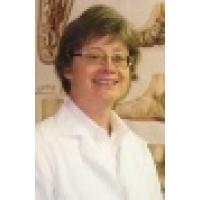 Dr. Billie Bondar, DPM - Rochester, NH - undefined
