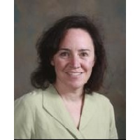 Dr. Suzanne McLaughlin, MD - Providence, RI - undefined
