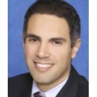 Dr. Shervin Alborzian, MD - La Jolla, CA - Ophthalmology