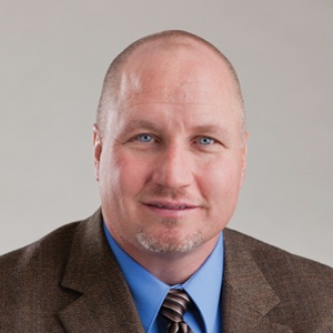 Dr. James S. Bear, MD