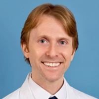Dr. Ryan Aronin, MD - Los Angeles, CA - undefined
