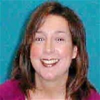 Dr. Robin Hauser, MD - Tampa, FL - undefined