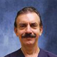 Dr. Victor Kareh, MD - Cypress, TX - undefined