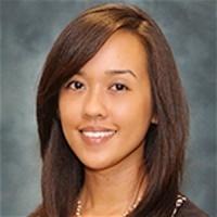 Dr. Gladys Balderama, MD - San Jose, CA - undefined
