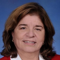Dr. Nancy Cardenas-Bada, MD - Tamarac, FL - undefined