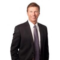 Dr. Thomas Clinch, MD - Vienna, VA - undefined