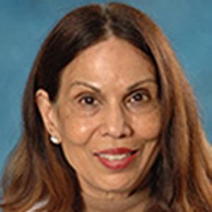 Dr. Ila Shah-Reddy, MD