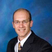 Dr. Keith Rosol, MD - Ada, MI - undefined