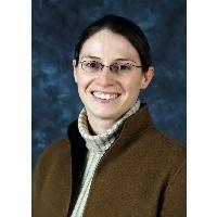 Dr. Elizabeth Griffiths, MD - Buffalo, NY - undefined