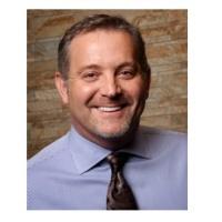 Dr. Sheldon Sullivan, DDS - Gilbert, AZ - undefined
