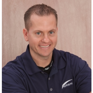 Mr. Kyle Stull , NASM Elite Trainer - Austin, TX - Fitness