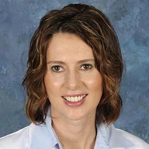 Dr. Anna E. Janicka, DO