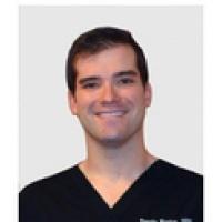 Dr. Travis Heaton, DDS - Tyler, TX - undefined