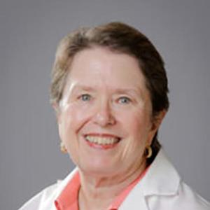 Dr. Zoe J. Jones, MD