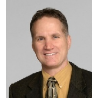Dr. William Crowley, MD - Portland, OR - undefined
