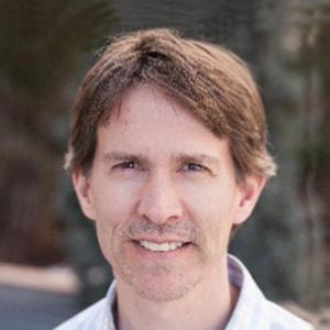 Dr. Michael E. Bennett, MD