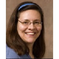 Dr. Bronwyn Cooper, MD - Worcester, MA - undefined