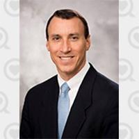 Dr. Dean Schueller, MD - Ypsilanti, MI - undefined