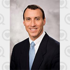 Dr. Dean R. Schueller, MD