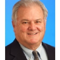 Dr. Chester Dilallo, MD - Greenbelt, MD - undefined