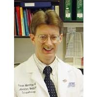 Dr. Steven Meschter, MD - Danville, PA - undefined