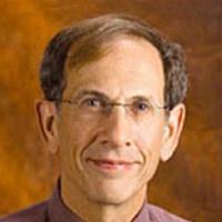 Dr. Gary P. Gross, MD - Salem, VA - Dermatology