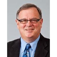 Dr. Thomas Niccolai, MD - Burlington, WI - Orthopedic Surgery
