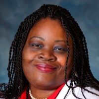 Dr. Judith Brooks, MD - Port St Lucie, FL - undefined