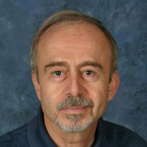 Dr. Mahmood Akel, MD